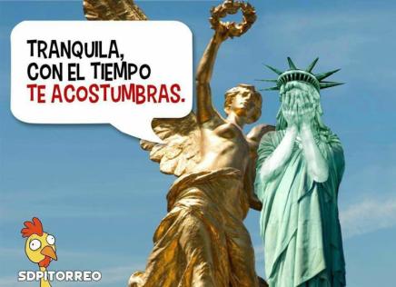 """Mercados en noviembre: El inicio de las """"Trumpenomics"""""""