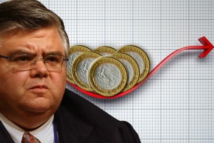 El nuevo mecanismo con el que Banxico pretende reducir la volatilidad delpeso