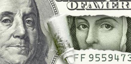 Revisión quincenal de los movimientos del tipo de cambio: julio2017