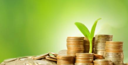 Inversiones sustentables, responsables y deimpacto