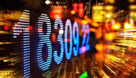 Mercados en junio (2017): Bolsas y peso mexicano ganan en un mes al mejorar perspectivasglobales