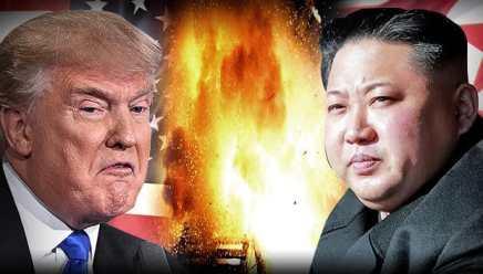 Mercados en agosto (2017): Vuelve la incertidumbrepolítica