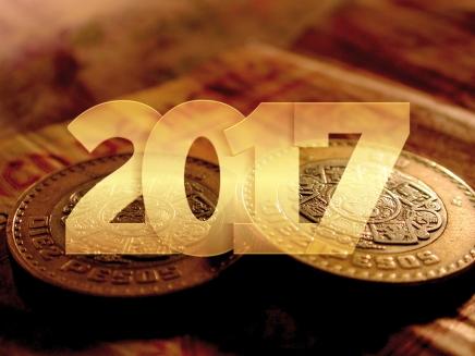 Flash económico: México, Finanzas Públicas Diciembre2017