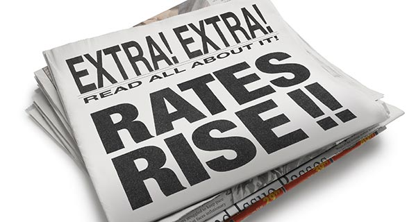 fed-blog-fed-delivers-highly-anticipated-rate-hike