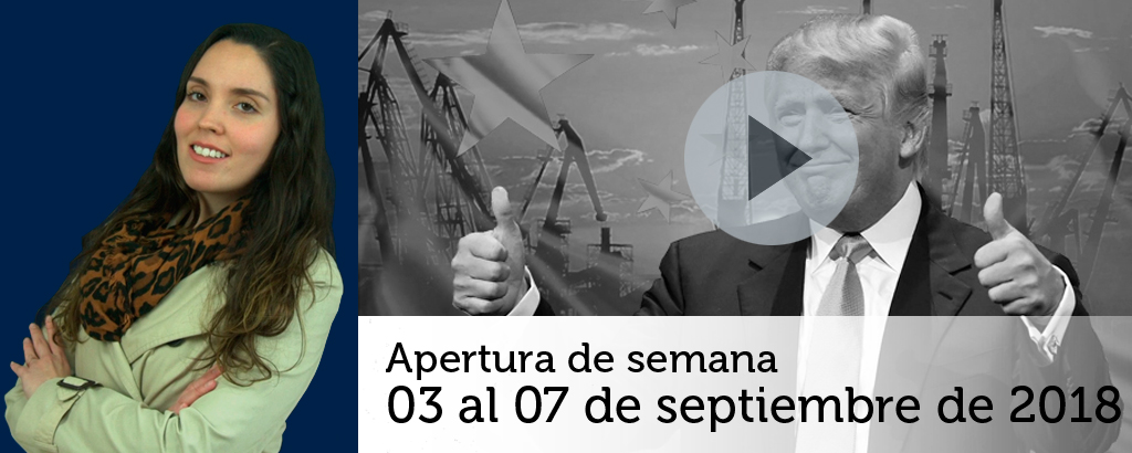 Portada-Intranet-Video-Semanal-03-07-09-2018