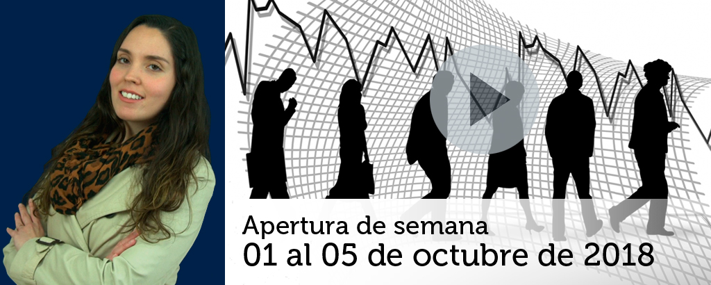 Portada-Intranet-Video-Semanal-01-05-10-2018
