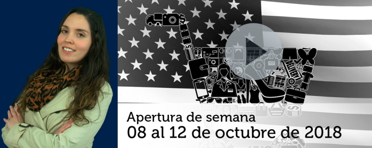 Portada-Intranet-Video-Semanal-08-al-12-10-2018