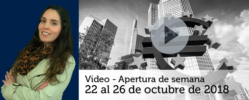 Portada-Intranet-Video-Semanal-22-al-26-10-2018