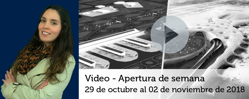 Portada-Intranet-Video-Semanal-29-oct-al-02-nov-2018