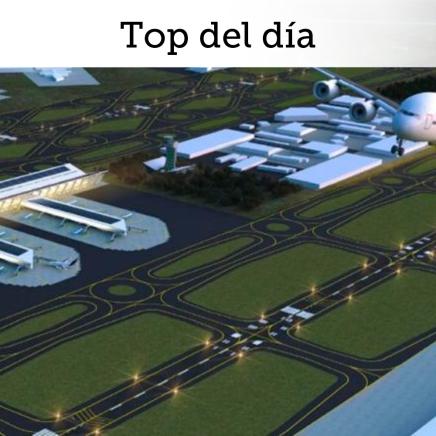 Top del día: Se decide en consulta que Texcoco nova