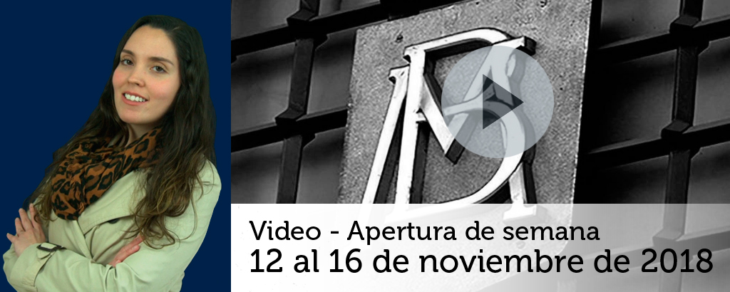 Portada-Intranet-Video-Semanal-1216-11-2018