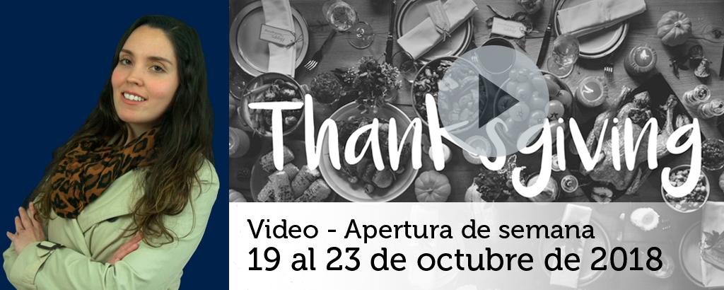 Portada-Intranet-Video-Semanal-19-al-23-11-2018