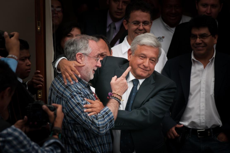 Javier_Sicilia_Andres_Manuel_Lopez_Obrador