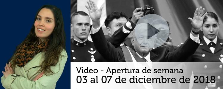 Portada-Intranet-Video-Semanal-03-07-12-2018