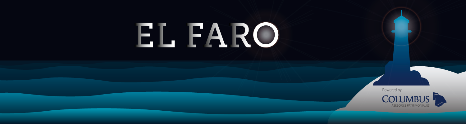 Revista Digital EL FARO