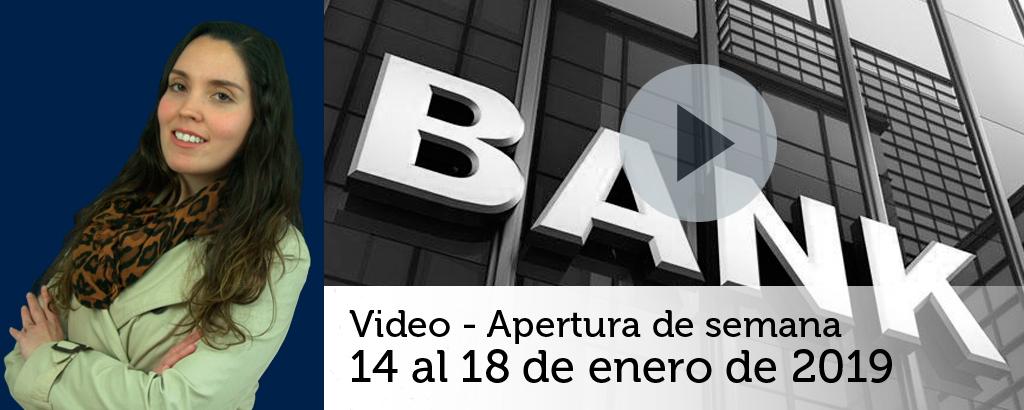 portada-intranet-video-semanal-14-al-18-01-2019