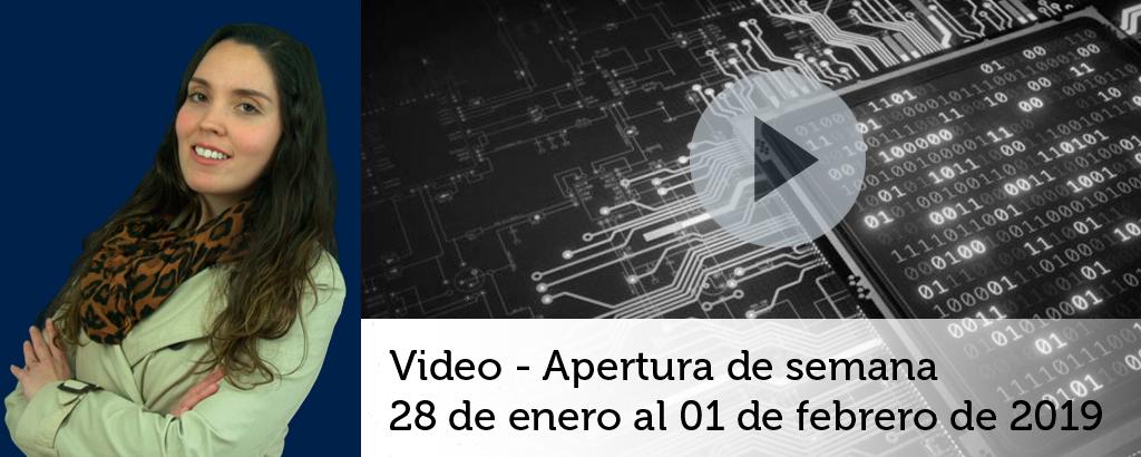 portada-intranet-video-semanal-28-ene---01-feb-2019