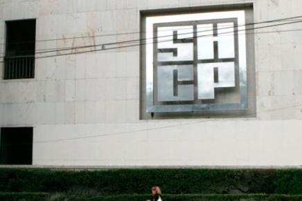 Top del día: Secretaría de Hacienda presenta pre-criterios de política económica para2020