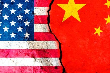 Top del día: Mercados con pocos cambios en espera de más información de tema comercialEUA-China