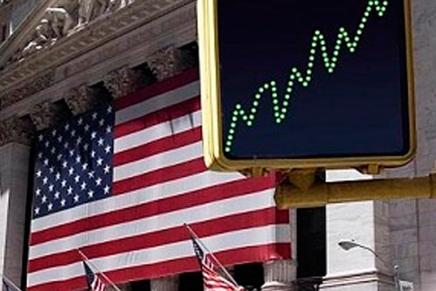 Top del día: Mercados abren con ganancias siguiendo reportescorporativos