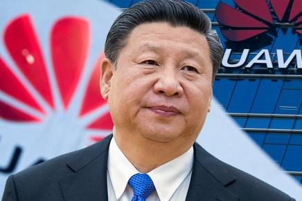 Cierre del día: Se incrementó la aversión al riesgo por las tensiones entre Estados Unidos yChina