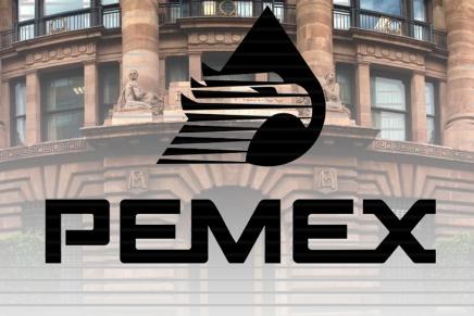 Cierre del día: Banxico dijo que perspectivas crediticias Pemex son riesgo para mercados financieroslocales