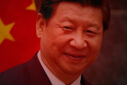 Top del día: China responde con aranceles a EstadosUnidos