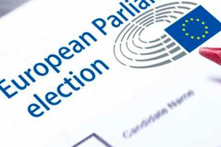 Top del día: Mercados reaccionan de manera positiva ante elecciones enEuropa