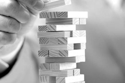 Top del día: Aversión al riesgo aumenta demanda de activos derefugio