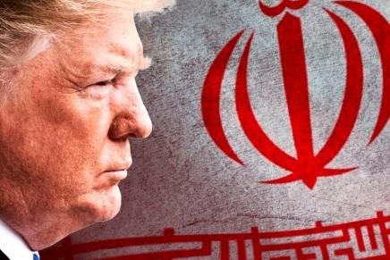 Cierre del día: La imposición de nuevas sanciones al gobierno iraní por parte de Trump incrementa demanda por activos derefugio