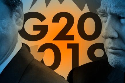 Video semanal: Del 24 al 28 de junio de2019