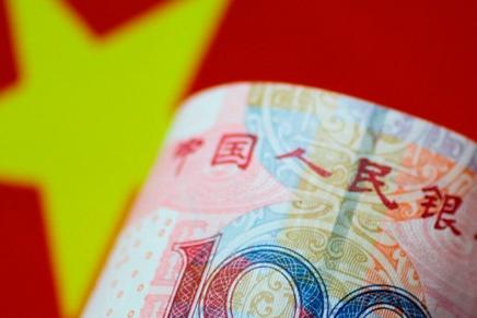 Top del día: Gobierno chino seguirá apoyando su economía contra aranceles deTrump