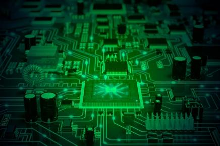 Cierre del día: Mercados arrancan positivos por sectortecnológico