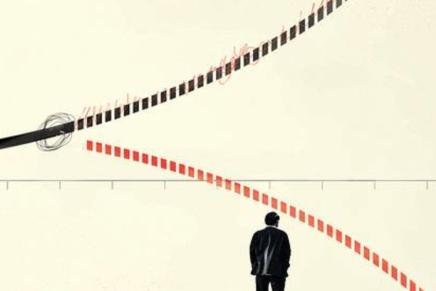 """Top del día: Powell """"Riesgos para crecimiento podrían generar baja de tasas enjulio"""""""